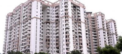 Building Image of Mannan PG in Vaishali