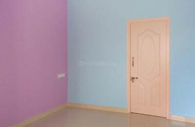 Gallery Cover Image of 1100 Sq.ft 1 BHK Independent House for rent in Rayasandra for 7500