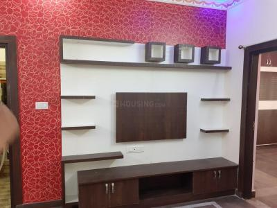 Gallery Cover Image of 4000 Sq.ft 2 BHK Independent House for buy in Krishnarajapura for 15000000