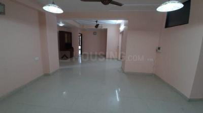 Gallery Cover Image of 1700 Sq.ft 3 BHK Apartment for rent in Kanwali for 22000