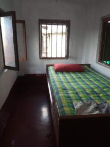 Bedroom Image of PG 4272093 Bhowanipore in Bhowanipore