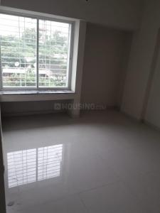 Gallery Cover Image of 780 Sq.ft 2 BHK Apartment for rent in Chakan for 9500