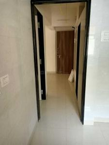 Gallery Cover Image of 730 Sq.ft 1 BHK Apartment for rent in Andheri East for 28000
