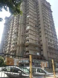 Gallery Cover Image of 1200 Sq.ft 2 BHK Apartment for buy in Shipra Sun City, Shipra Suncity for 5800000