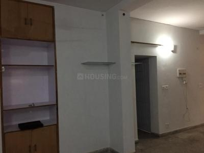 Gallery Cover Image of 1400 Sq.ft 3 BHK Apartment for buy in RWA Jasola Sector 8 SFS Flat, Jasola for 17500000