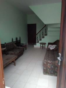 Gallery Cover Image of 1900 Sq.ft 3 BHK Apartment for rent in Sector 21D for 18000