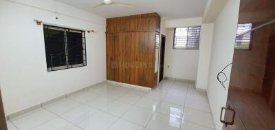 Gallery Cover Image of 500 Sq.ft 1 BHK Apartment for rent in Hongasandra for 14000