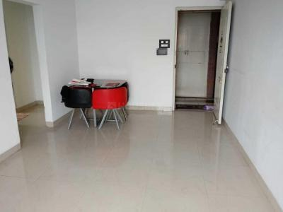Gallery Cover Image of 900 Sq.ft 2 BHK Apartment for rent in Santacruz East for 56000