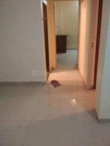 Gallery Cover Image of 725 Sq.ft 2 BHK Apartment for rent in Borivali East for 26000