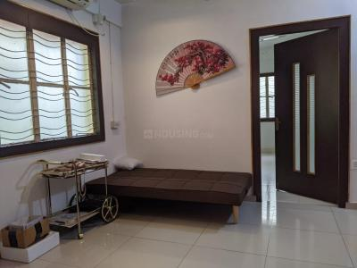 Gallery Cover Image of 1130 Sq.ft 3 BHK Apartment for rent in Fortune City, Madhyamgram for 15000
