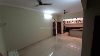 Gallery Cover Image of 2000 Sq.ft 2 BHK Independent Floor for rent in Bapu nagar for 17000