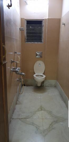 Bathroom Image of I-10 in Garia