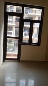 Gallery Cover Image of 445 Sq.ft 1 RK Apartment for buy in Omicron I Greater Noida for 1800000