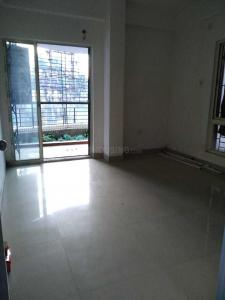 Gallery Cover Image of 1200 Sq.ft 3 BHK Apartment for rent in Keshtopur for 10500