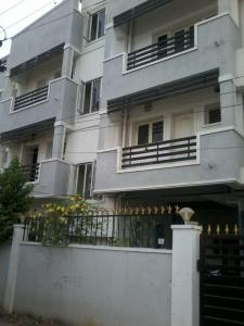 Building Image of Prabhakaran PG Accommodation in Aminjikarai
