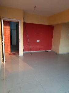 Gallery Cover Image of 1060 Sq.ft 3 BHK Apartment for rent in Kalwa for 22000
