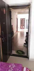 Gallery Cover Image of 765 Sq.ft 1 BHK Apartment for buy in Nikol for 1900000
