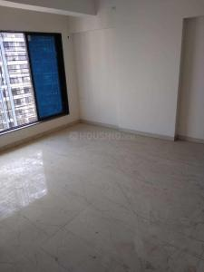 Gallery Cover Image of 1125 Sq.ft 2 BHK Apartment for rent in Andheri East for 75000