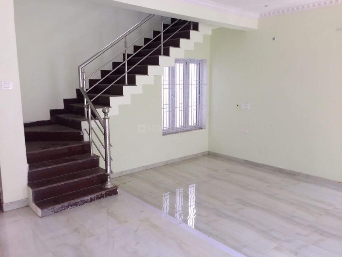 Living Room Image of 1800 Sq.ft 3 BHK Villa for buy in Kurumbapalayam for 4700000