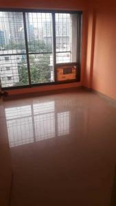Gallery Cover Image of 600 Sq.ft 1 BHK Apartment for rent in Thane West for 45000