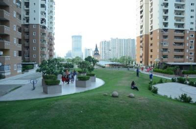 Gallery Cover Image of 1330 Sq.ft 3 BHK Apartment for rent in Sector 78 for 21000