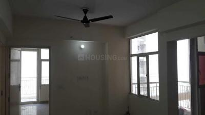 Gallery Cover Image of 1055 Sq.ft 2 BHK Apartment for rent in Mittal Rajnagar Residency, Raj Nagar Extension for 10000