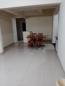 Gallery Cover Image of 1700 Sq.ft 3 BHK Apartment for rent in Dooravani Nagar for 38000