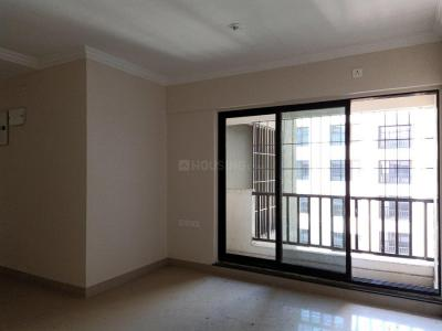 Gallery Cover Image of 1170 Sq.ft 3 BHK Apartment for buy in Mira Road East for 9477000
