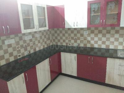 Gallery Cover Image of 1550 Sq.ft 3 BHK Apartment for rent in Ramapuram for 30000