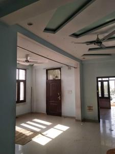 Gallery Cover Image of 1800 Sq.ft 3 BHK Independent Floor for buy in Lalarpura for 6000000