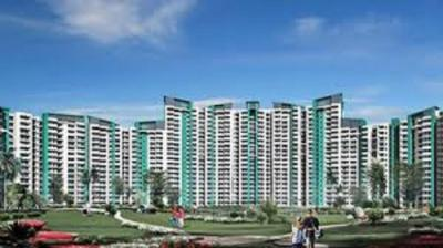 Gallery Cover Image of 1402 Sq.ft 3 BHK Apartment for buy in Baner for 11500000