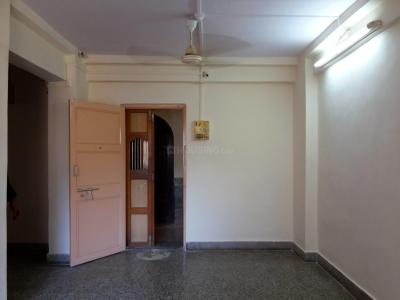 2 bhk apartment for sale in chatrapati shivaji raje for Living room kandivali east