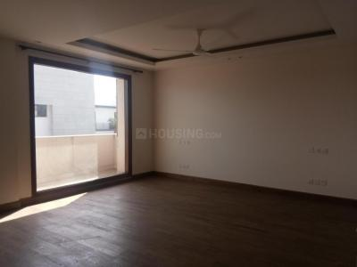 Gallery Cover Image of 5500 Sq.ft 4 BHK Independent House for buy in Chanakyapuri for 420000000