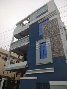 Gallery Cover Image of 1300 Sq.ft 2 BHK Independent House for rent in Peerzadiguda for 8500