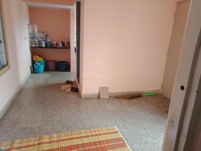 Gallery Cover Image of 500 Sq.ft 1 BHK Apartment for rent in  Bellandur Iblur Residents Welfare Association, Bellandur for 5000