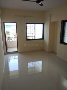 Gallery Cover Image of 550 Sq.ft 1 BHK Apartment for rent in Pimple Gurav for 11000