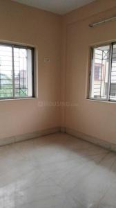 Gallery Cover Image of 1300 Sq.ft 3 BHK Apartment for rent in Hussainpur for 15000