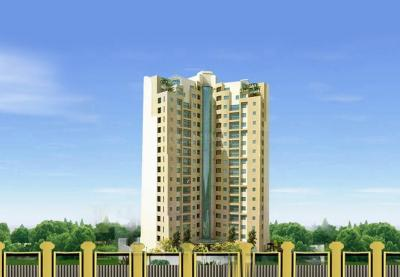 Gallery Cover Image of 4200 Sq.ft 5 BHK Apartment for buy in Kailash The Kings Reserve, Surajpur for 11500000