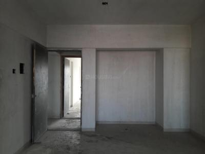 Gallery Cover Image of 1060 Sq.ft 2 BHK Apartment for rent in Unique Skyline II, Mira Road East for 18000