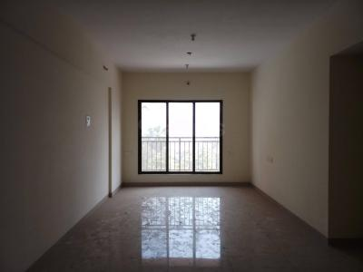 Gallery Cover Image of 1000 Sq.ft 2 BHK Apartment for buy in Mahavir Helicon Heights, Borivali West for 25000000