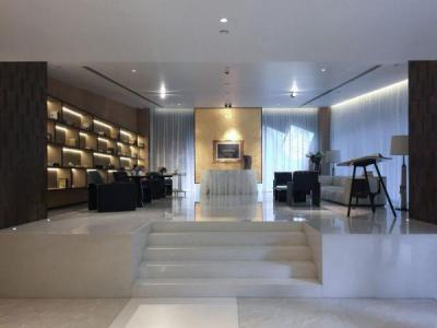 Gallery Cover Image of 1783 Sq.ft 3 BHK Apartment for buy in Lodha Altamount, Tardeo for 250000000