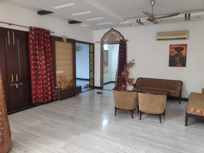 Gallery Cover Image of 2250 Sq.ft 2 BHK Independent Floor for rent in Sector 9 for 25000