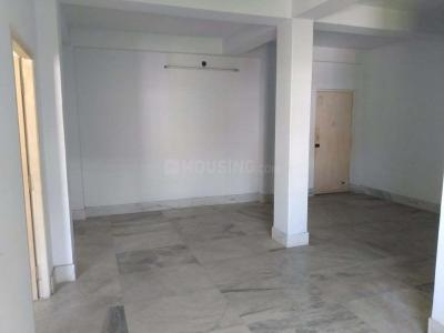 Gallery Cover Image of 850 Sq.ft 2 BHK Independent Floor for buy in Barisha for 3000000
