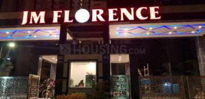 Gallery Cover Image of 1000 Sq.ft 3 BHK Apartment for buy in JM Florence, Noida Extension for 5200000