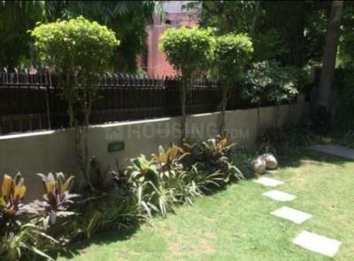 322 Sq.ft Residential Plot for Sale in Green Park, New Delhi