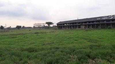 4320 Sq.ft Residential Plot for Sale in Garden Reach, Kolkata