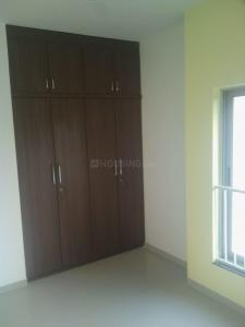 Gallery Cover Image of 818 Sq.ft 2 BHK Apartment for buy in Shantigram for 3500000