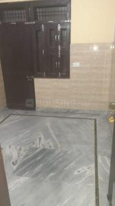Gallery Cover Image of 500 Sq.ft 1 RK Independent House for rent in Burari for 2800