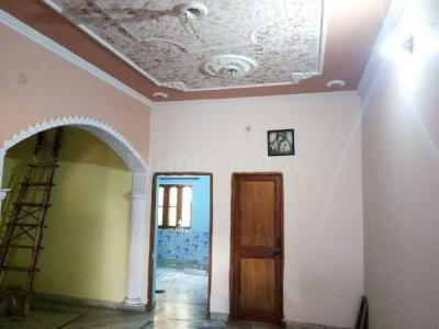 Gallery Cover Image of 110 Sq.ft 4 BHK Independent House for rent in Subhash Nagar for 17000