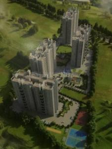 Gallery Cover Image of 1045 Sq.ft 2 BHK Apartment for buy in T Dasarahalli for 7800000